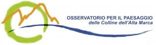 APPROVATI I DUE PROGETTI DELL'OSSERVATORIO  PER IL PAESAGGIO DELLE COLLINE DELL'ALTA MARCA