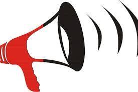 IT'S G@L TIME ! PROROGATI I TERMINI PRESENTAZIONE DOMANDE BANDO INTERVENTO 1.2.1 16.4.1 16.5.1