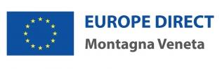EUROPE DIRECT MONTAGNA VENETA