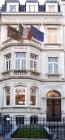 REGIONE VENETO - DIREZIONE SEDE DI BRUXELLES