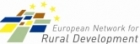 COMMISSIONE EUROPEA - DIREZIONE GENERALE DELL'AGRICOLTURA E DELLO SVILUPPO RURALE