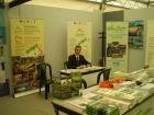 INTERNATIONAL PO DELTA BIRDWATCHING - UN EVENTO SLOW DI SUCCESSO