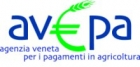 AVEPA Agenzia Veneta per i Pagamento in Agricoltura