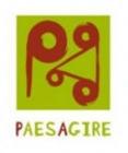PAESAGIRE