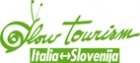E' DISPONIBILE L'APP DI SLOW TOURISM