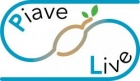 PIAVE-LIVE@LA PIAVE