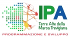 I.P.A. TERRE ALTE