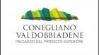 PRESENTAZIONE DELLA CANDIDATURA UNESCO DELLE