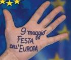 BANDI DI CONCORSO PER LE SCUOLE FESTA DELL' EUROPA 2017
