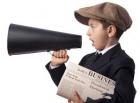 IT'S G@L TIME !!! PUBBLICATI ALTRI DUE BANDI DEL GAL
