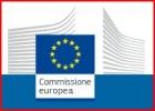 COMMISSIONE EUROPEA - ITALIA