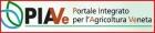 PIAVE - PORTALE INTEGRATO PER L'AGRICOLTURA VENETA