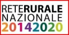 RETE RURALE NAZIONALE 2014 2020