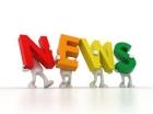 IT'S G@L TIME ! PROROGATO IL TERMINE PRESENTAZIONE DOMANDA BANDI INTERVENTI 16.1.1 E 16.2.1