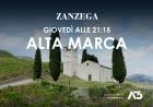 LA ZANZEGA DEDICATA AL GAL DELL'ALTA MARCA TREVIGIANA