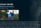 PUNTATA DI LINEA VERDE RAI 1 DEL 11 10 2020