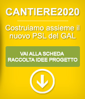 CANTIERE2020