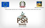 Programma di Sviluppo Rurale 2014 - 2020